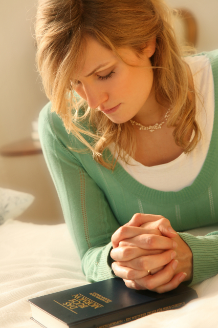 praying-adult-female-619161-mobile